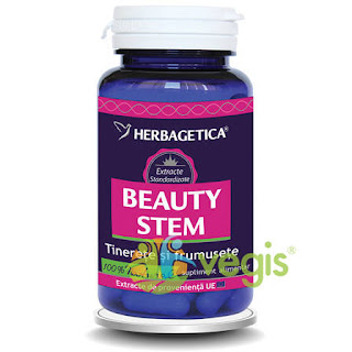 Cumpara de aici Beauty Stem Intineritor