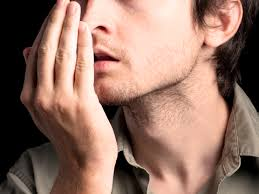 The Main Cause of Bad Breath After Brushing in Both Adults and Children