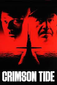 Crimson Tide Movie Trivia