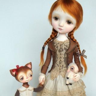 http://www.risunoc.com/2015/11/toy-bride.html