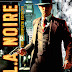 L.A.NOIRE COMPLETE EDITION + TODAS DLCS INCLUIDAS (PC) TORRENT