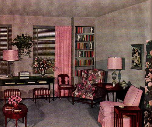 Unique Living Room Decor: 1000+ Images About The Den/Office/Study On Pinterest