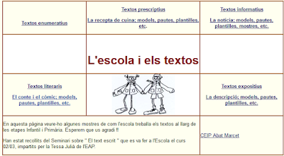 http://www.xtec.cat/centres/a8051306/llengua/index.htm