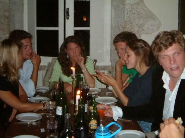 Znalezione obrazy dla zapytania kate middleton italy