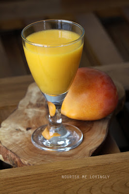 mango_smoothie_AIP