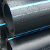 Phụ kiện ống nhựa HDPE có những loại nào