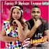 Fania Feat. Nelson Tivane - Simula (2017) [Download]