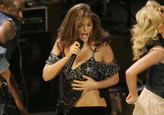Boletos Ana Barbara en Tijuana en concierto