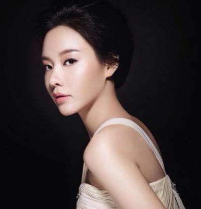 Sinospsis Drama Korea Terbaru  Oh Hae-Young Again (2016)
