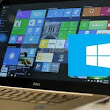 Cara Setting Windows 10 tetap Menyala di Laptop