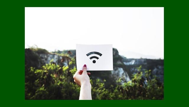 Cara Menghapus Wifi yang Tersimpan di Windows 10