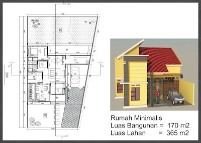 http://www.desaingambarrumah.com/2016/06/apartemen-investasi-masa-depan.html