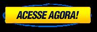 http://plataformasaboia.esf.sobral.ce.gov.br/