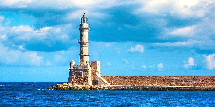 Consigli su Creta