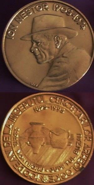 tratarea îmbinărilor cu monede de cupru