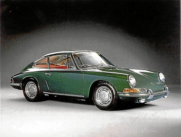Porsche Vintage Cars Watch Car Online
