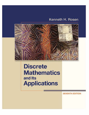 http://thesolutionmanuals.com/solution-manual-discrete-mathematics-application-kenneth-h-rosen-7th-edition/