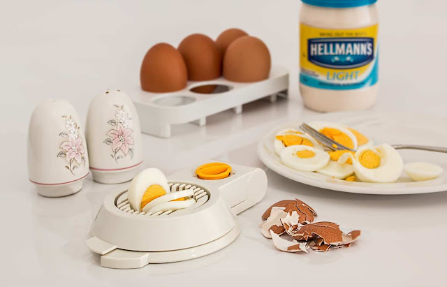 Egg nutrition, benefits of eggs, nutritional value of eggs, boiled egg benefits