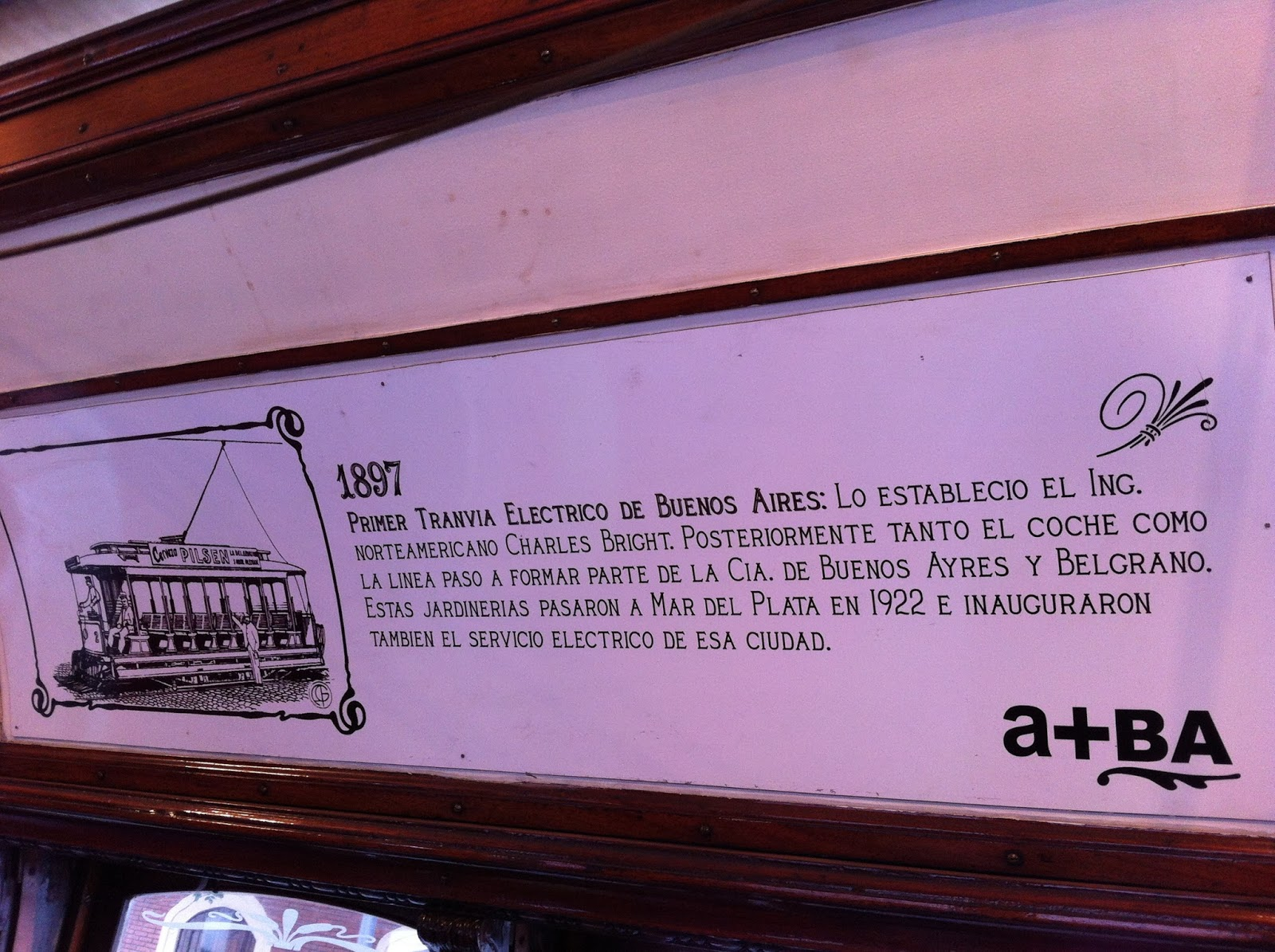 FERIADO EM LA PLATA E REPÚBLICA DE LOS NIÑOS  b18c4d5ee8b