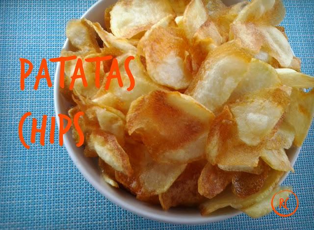 PATATAS-CHIPS-CASERAS-BY-RECURSOS-CULINARIOS