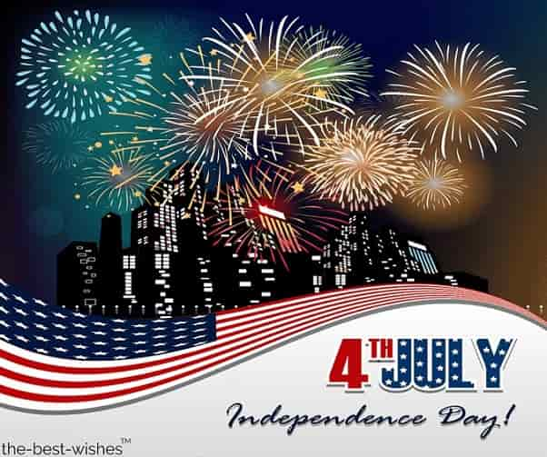 happy july 4th images
