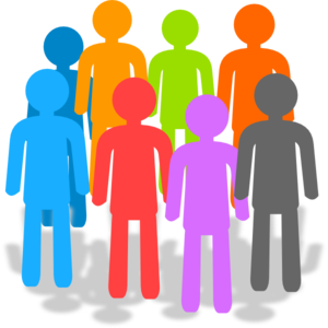 [Image: demographics.png]