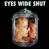 Worst To Best: Stanley Kubrick: 08. Eyes Wide Shut