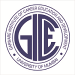 Garware Institute of Career Education & Development, University of Mumbai Recruitment for the post of Assistant Librarian