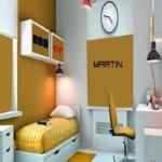 8BGames Martin Home Escap…