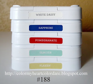 http://colormyheartcolordare.blogspot.ca/