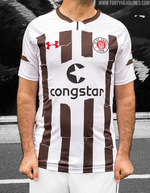 st-pauli-18-19-away-third-kits-2.jpg