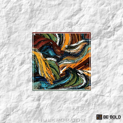 Be Bold – Color – EP