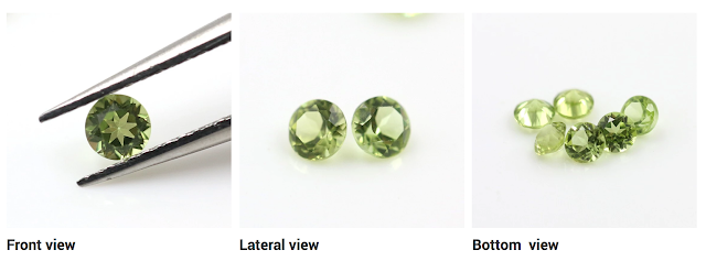 Natural-Peridot-Color-Gemstones-wholesale