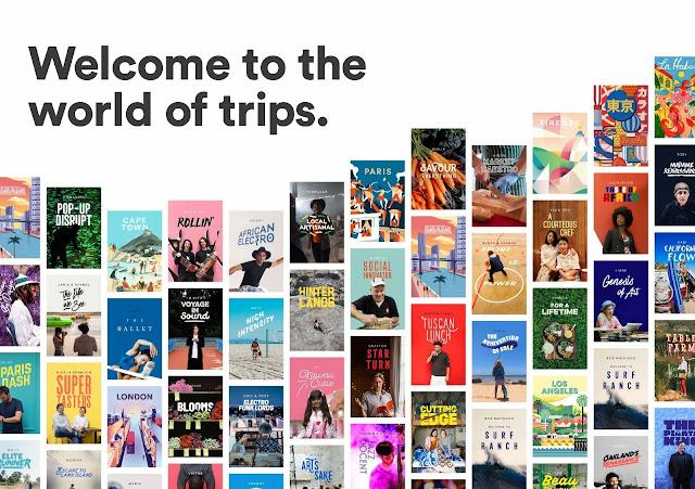 airbnb esperienze