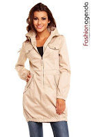 jacheta-ieftina-pentru-femei-6