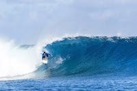 40 Leonardo Fioravanti Outerknown Fiji Pro foto WSL Kelly Cestari