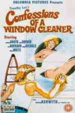 Confessions of a Window Cleaner 1974