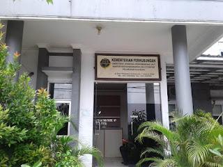 Wilker Kalibaru Tetap  Melayani Nelayan