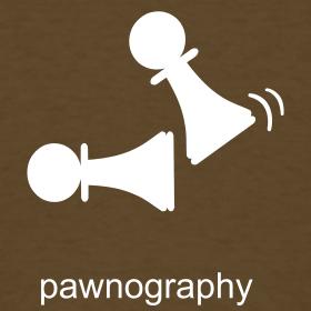[Image: pawnography-comfort_design.png]