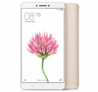 Harga Xiaomi Mi Max Prime terbaru