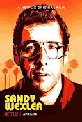 Sandy Wexler (2017) ()