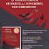 Más corta, más oscura y más erótica... | Los poderes de la oscuridad: La versión perdida de Drácula