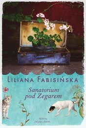 http://lubimyczytac.pl/ksiazka/295602/sanatorium-pod-zegarem