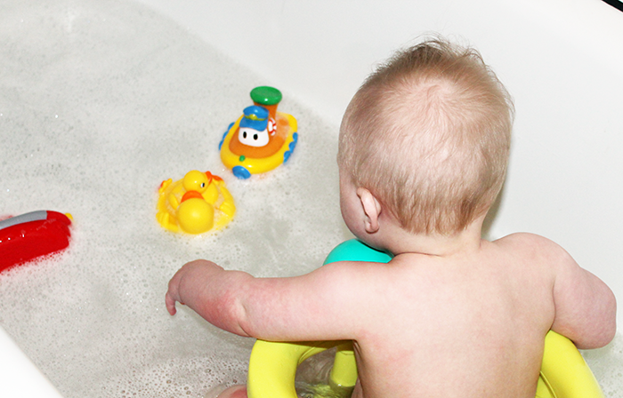 baby-bathtime-essentials-6-months-plus