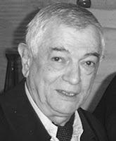 Борислав Радовић | МЛЕКО И МЕД