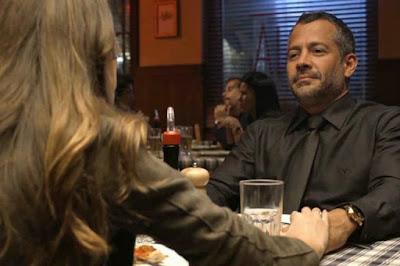 Agno surpreende Fabiana com ataque e dá início a vingança em A Dona do Pedaço