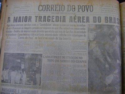 MUNDO BOTAFOGO: O 'Clube dos Cafajestes'