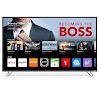VIZIO 75 inches 4K Smart LED TV M75-E1