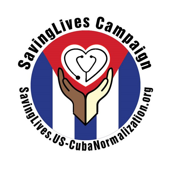 #SavingLives Campaign