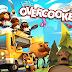 تحميل لعبة Overcooked! 2 الجزء التاني كاملة للكمبيوتر